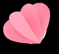 Poly Love