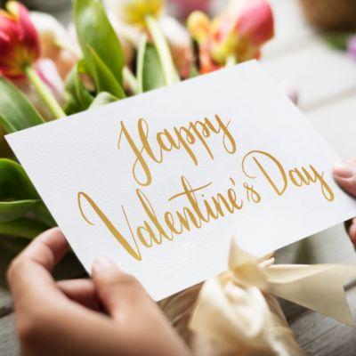 A Poly Valentine