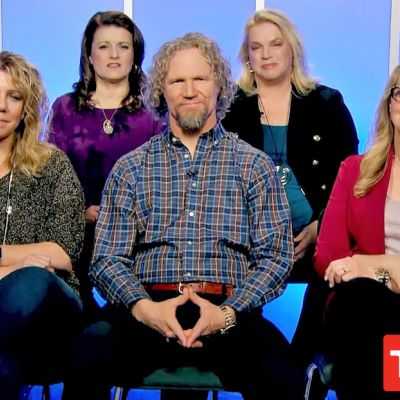 Will Sister Wives Kody Brown Take New Wife After Meri?