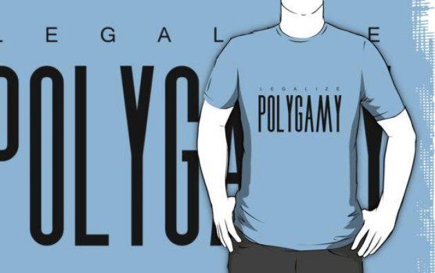 Legalize Polygamy: Study