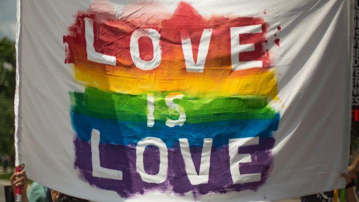 Nurturing Your Poly Love