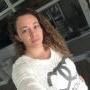JessicaMichael