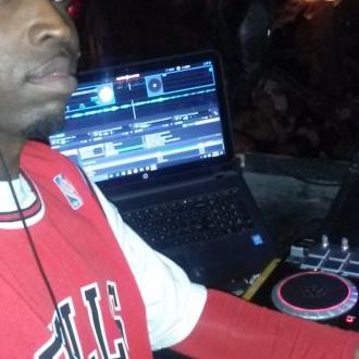 Taylorman on the 1's & 2's